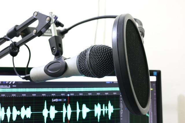 migliori podcast italiani 2020